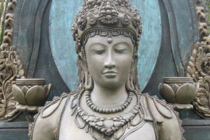 Buddhism for Beginners Level 1 – 6 weeks starting 24th Sept