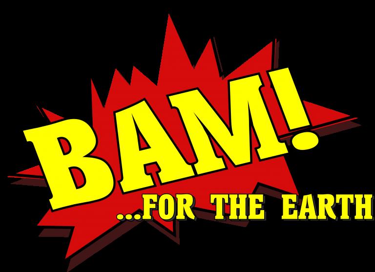 BAM-2020-logo-768×557
