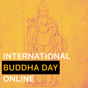 International-Buddha-Day