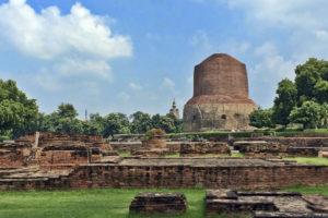 Dharma Day Celebration – online